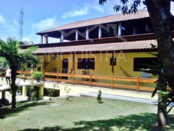 Chacara - Itrapoa - Ref: 176 - V-714