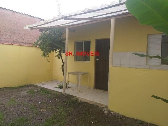 Casa - Ca00280 - 67633480