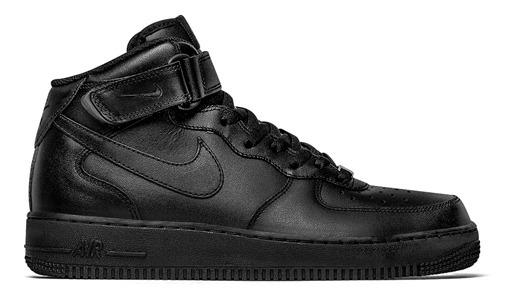 Tênis Nike Air Jordan Sneakers Air Force - Original