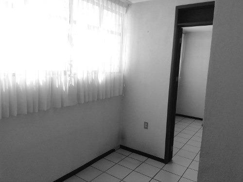 Departamento En Renta La Encantada, La Encantada