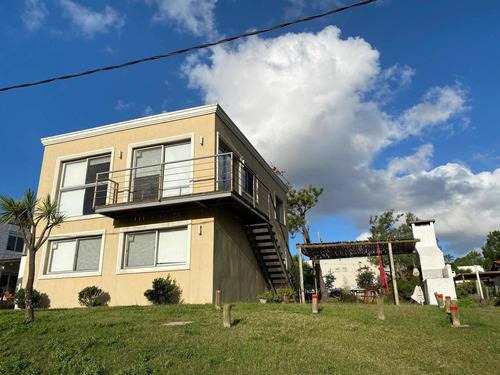 Alquiler Casa  Punta Colorada