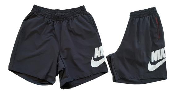 Short Nike Caballero Nuevo - Tienda Física - Mayor Y Detal
