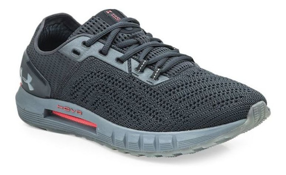 Under Armour Hovr Sonic 2 Mt Mode2014