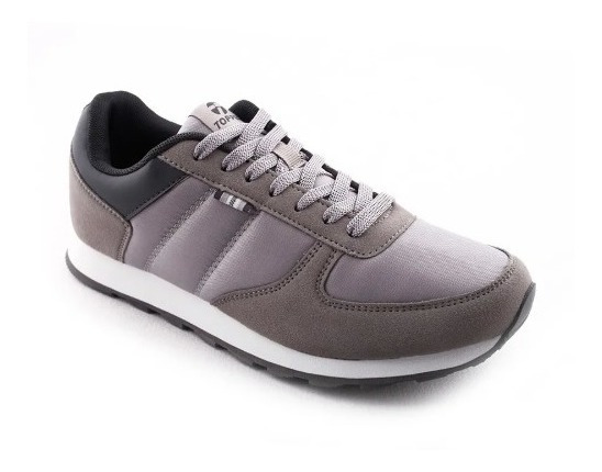 Zapatillas Topper T.350 W