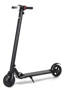 Scooter Electrico Plegable 250w