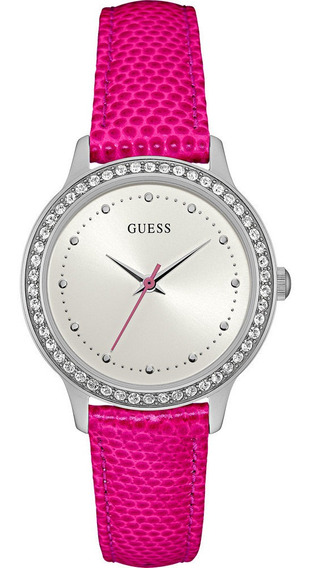 Relógio Guess Feminino 92582l0gdnc8