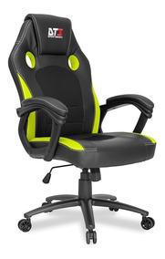Cadeira Gamer Dt3 Sports Gt (10 Cores) + Nfe