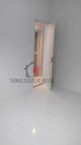 Apartamento-à Venda-bento Ribeiro-rio De Janeiro - Tcap30464