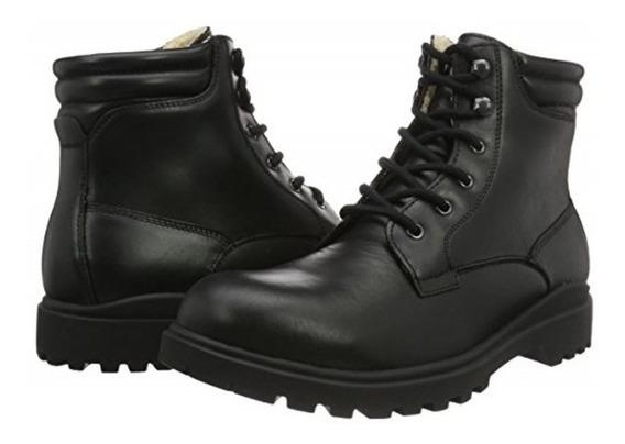Tallas Grandes Aldo Terinese Zapatos Botines Us 13