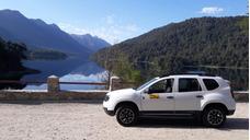 Traslado Bariloche A Villa La Angostura