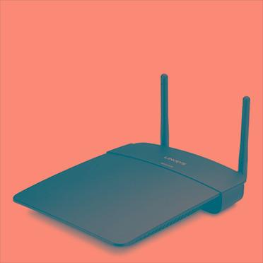 Acces Ponit Linksys Wireless N Wap300n-ar