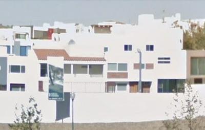 Casa De Remate Hipotecario En Tlajumolco Jalisco