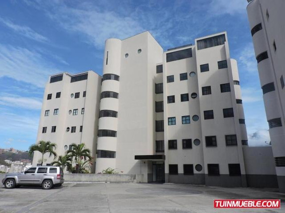 Apartamento Venta,santa Ines,mls #18-3801, 0424-282-2202