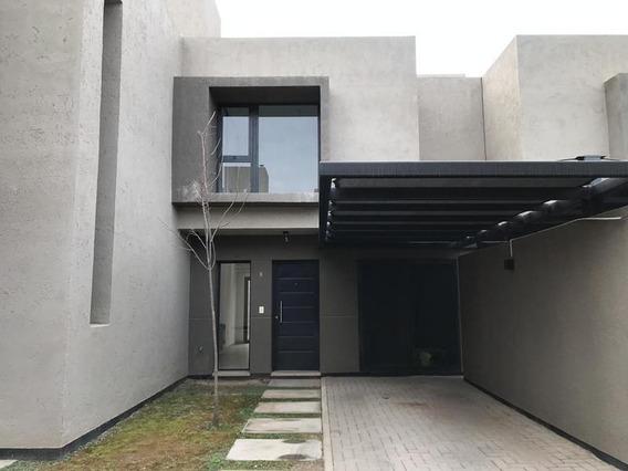 Housing Los Prados Ii