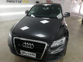 Audi Q5 3.2 Fsi 270cv Stronic Quattro 2011