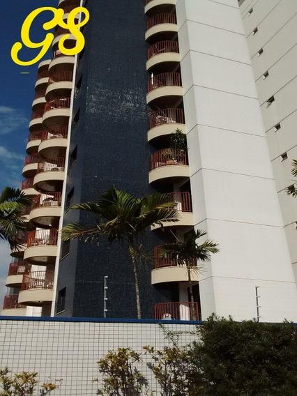 Apartamento Venda Bonfim Campinas Oportunidade - Ap02370 - 32745194
