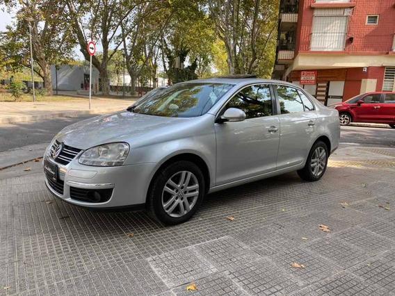 Volkswagen Vento 1.9 I Luxury Tdi