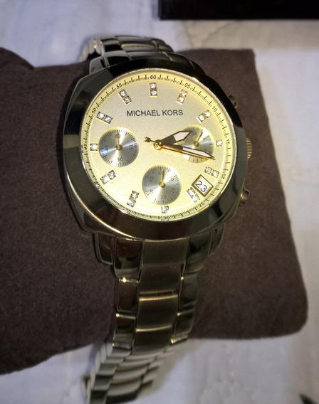 Relógio Michael Kors Mk 5132