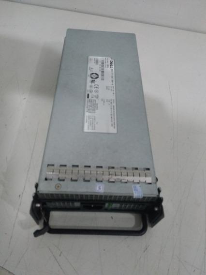 Fonte Servidor Dell Poweredge 2900