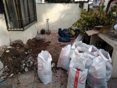 Retiro Y Limpieza De Escombros,desechos,ramas,cachureos