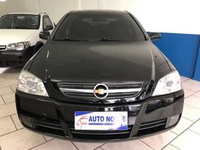 Chevrolet Astra Hatch Advantage 2.0 4p 2011