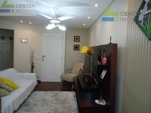 Imagem 1 de 15 de Apartamento - Mirandopolis - Ref: 11426 - V-869440