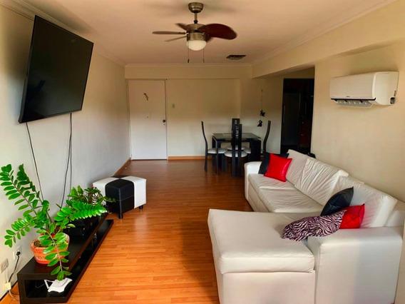 Apartamento En Venta Manzanares Mls #20-12423 Magaly Perez