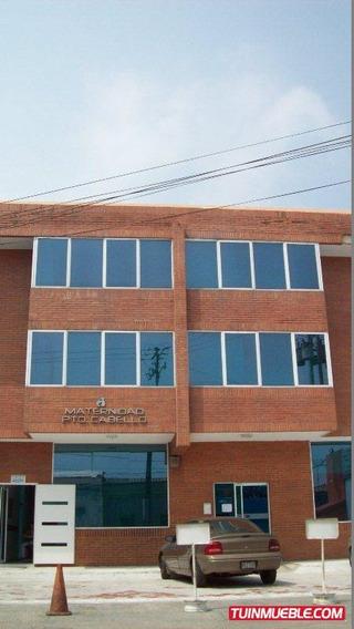Sky Group Vende Clinica Fondo De Comercio En Puerto Cabello