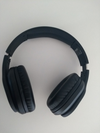 Headphone Evolution 2