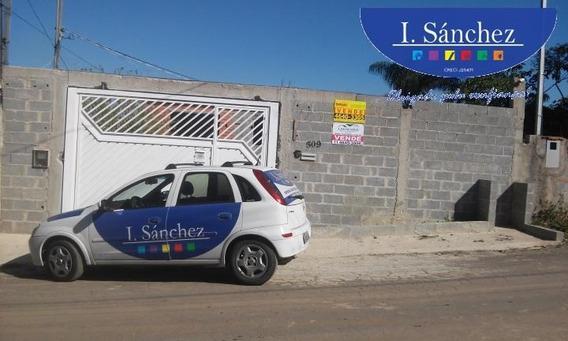 Chácara Para Venda Em Itaquaquecetuba, Novo Horizonte, 2 Dormitórios, 1 Suíte, 2 Banheiros, 3 Vagas - 815_1-706495