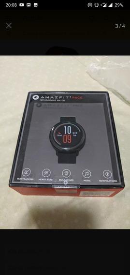 Relógio Amazafit
