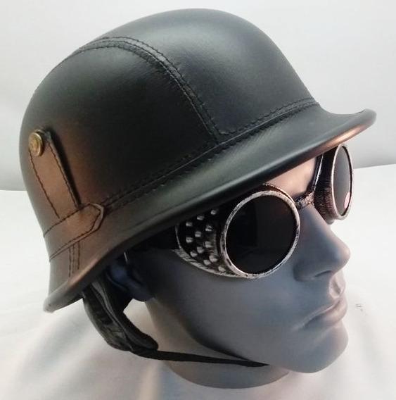 Capacete Soldado Alemão M34
