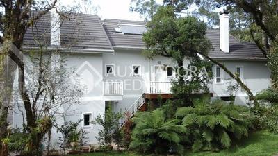 Casa Em Condominio - Reserva Da Serra - Ref: 241561 - L-241561