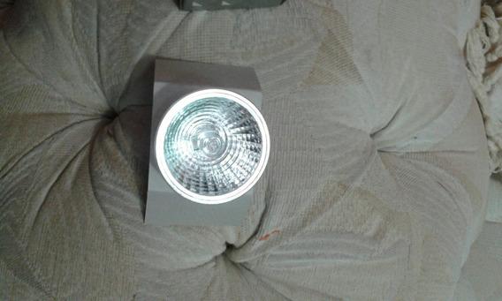 Bombillo Lampara Proyector Marca Ushio Evw 82v 250w