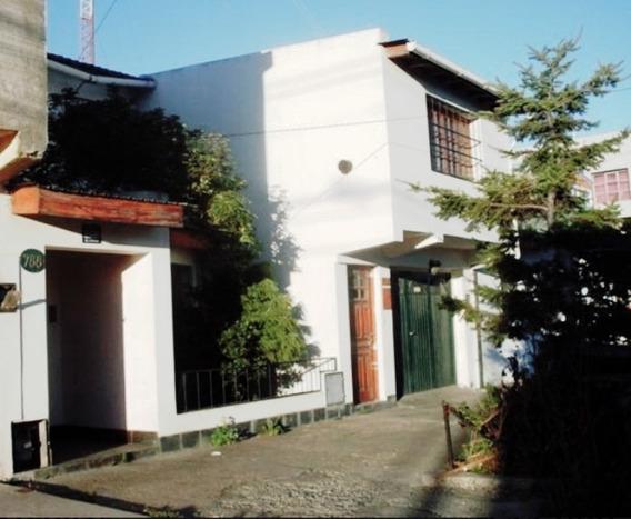Alquiler Casa En Río Grande Tdf