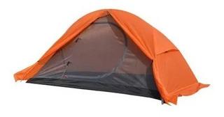 Barracas Leve Para Camping E Montanhismo 2p Mykra - Azteq