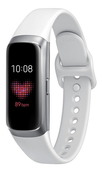 Smart Band Samsung Galaxy Fit Bluetooth