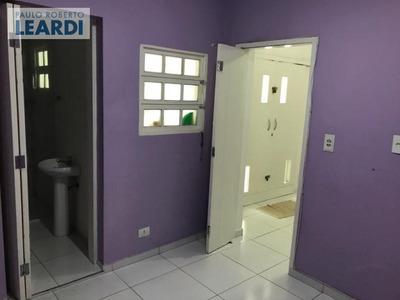 Sobrado Planalto Paulista - São Paulo - Ref: 379371