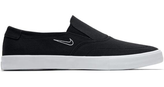 Tenis Nike Sb Portimore 2 Preto