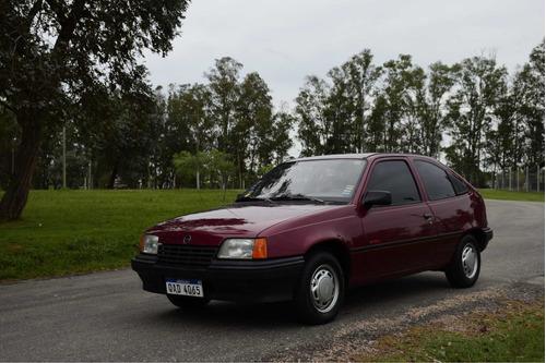 Chevrolet Kadett 1995 1.8 Gl