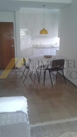 Apartamento, Centro, Ribeirão Preto - 382-v