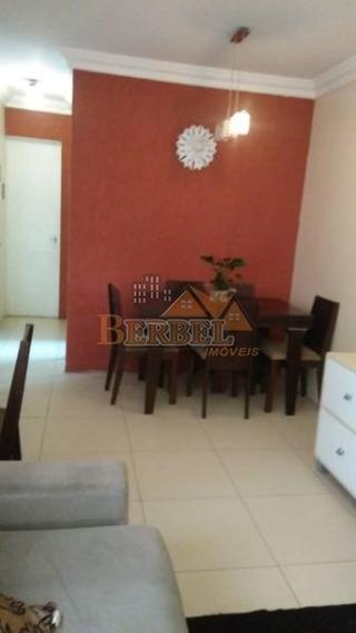 Apartamento Médio Artur Alvim - 3636