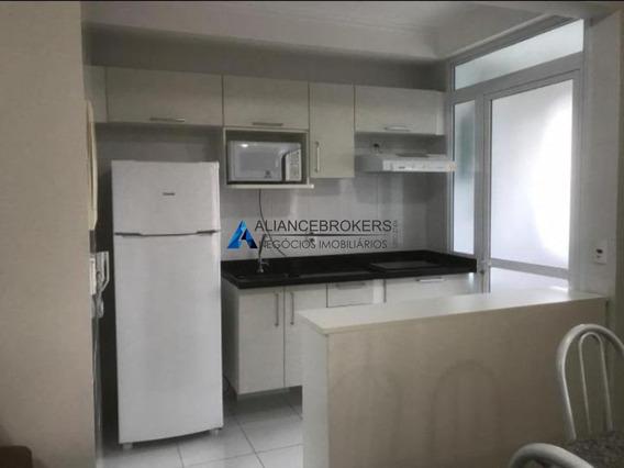 Apartamento Condomínio In Design - Vila Arens - Jundiaí - Ap03365 - 33886686