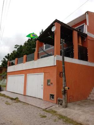 Casa Na Grande Florianópolis Em Palhoça Praia De Fora