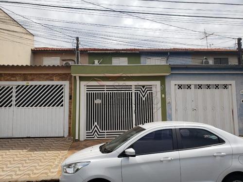Casas - Ref: V14127