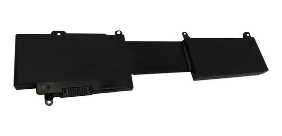 Bateria Notebook Dell Inspiron 14z 5423 5523 2njnf Tpmcf