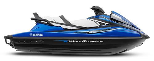 Vx Cruiser 2019 Gti Se 130 Gtx 155 Gtr 215 Wake 230 Vx 700