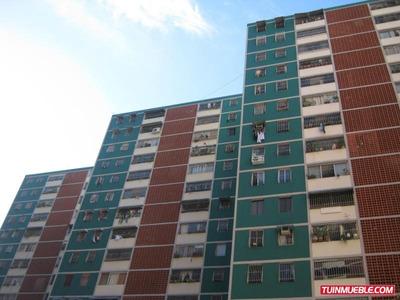 Apartamentos En Venta Ge Gg Mls #17-6274----04242326013