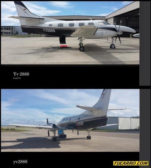 Aviones Otros