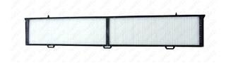 Filtro De Cabina Polen Bmw E81 E87 E90 X1 116i 320i Mapco